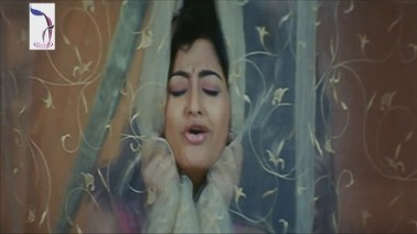 Lambuji Song Lyrics