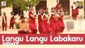 Langu Langu Labakaru Song Lyrics