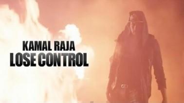 Lose Control Song Lyrics