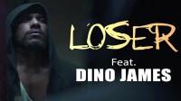 Loser Lyrics