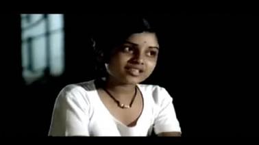 Maanasa Sancharare Song Lyrics