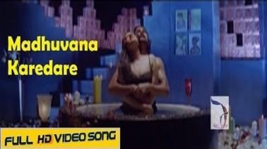 Madhuvana Karedare Song Lyrics