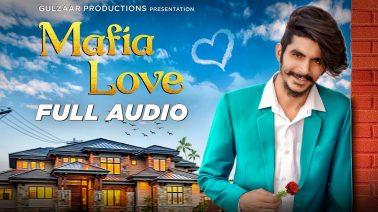 Mafia Love Song Lyrics