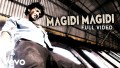 Magidi Magidi Song Lyrics