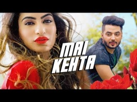 Mai Kehta Song Lyrics