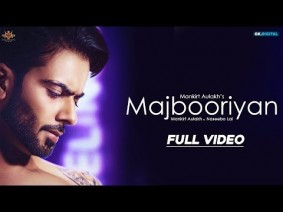 Majbooriyan Song Lyrics
