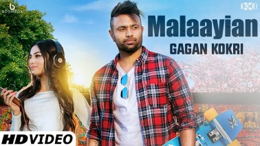 Malaayian Song Lyrics