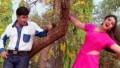 Mallela Vaana Song Lyrics