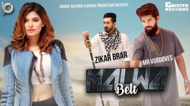 Malwa Belt Song Lyrics