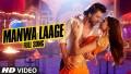 Manwa Laage Lagere Saware Song Lyrics