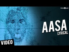 Aasa Song Lyrics