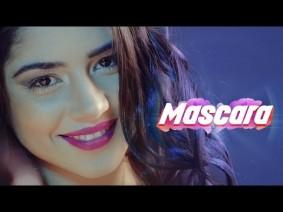 Mascara Song Lyrics