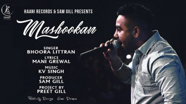 Mashookan Song Lyrics
