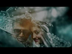 Deepave Ninna Song Lyrics