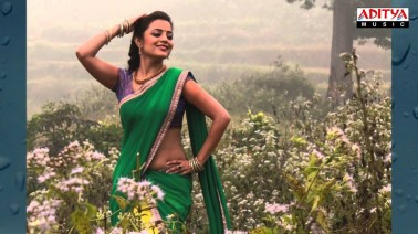 Maula Maula Song Lyrics