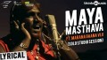 Maya Masthava Song Lyrics