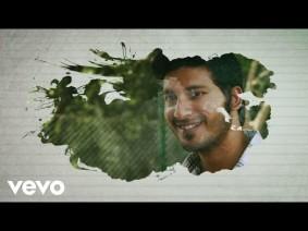 Yen Nenjam Sidharudhu Song Lyrics
