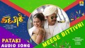 Meese Bittivni Song Lyrics