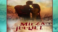 Mirza Juuliet Lyrics