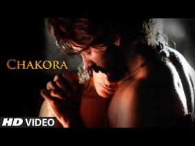 Chakora Song Lyrics