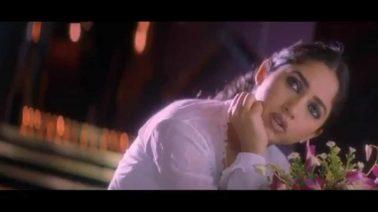Mudhal Kanavae Song Lyrics