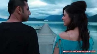 Yaarian Mulajedaariyan Song Lyrics