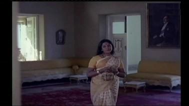 Muthyamantha Pasupu Song Lyrics