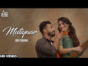 Mutiyaar Song Lyrics
