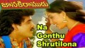 Na Gonthu Sruthilona Song Lyrics