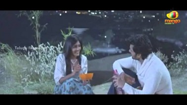 Naa Anuragam Song Lyrics