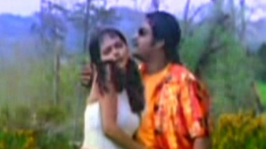 Naa Kosame Song Lyrics