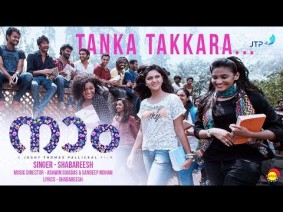 Tanka Takkara Song Lyrics