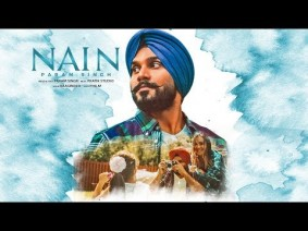 Nain Song Lyrics