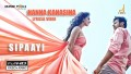 Nanna Kanasina Song Lyrics