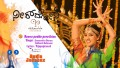 Nanna Pedde Preethisu Song Lyrics