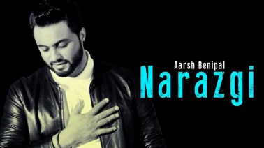 Narazgi Song Lyrics