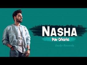 Nasha Song Lyrics