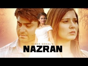 Nazran Song Lyrics