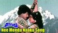 Ne Meda Naku Song Lyrics