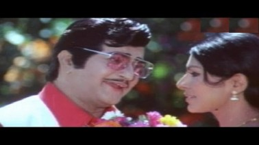 Nee Toli Choopulone Song Lyrics