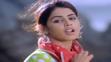 Neeti Chinuku Song Lyrics