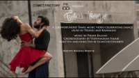 Neeye- Tamil Music Album Lyrics