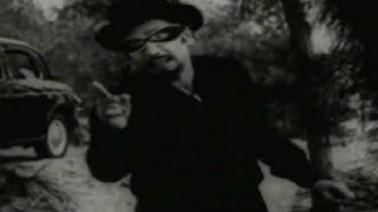 Niluvave Vaalu Kanuladhana Song Lyrics