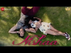 Nishaa Song Lyrics