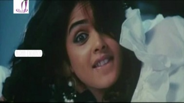 Nodavalu Lovely Song Lyrics