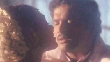 Ompula Vaikari Song Lyrics
