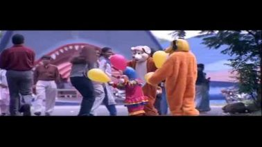Oru Paarvai Paar Song Lyrics