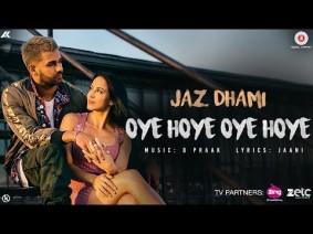 Oye Hoye Oye Hoye Song Lyrics
