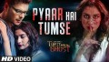 Pyaar Hai Tumse Song Lyrics