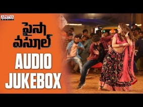 Kannu Kannu Kalisayi Song Lyrics